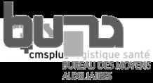 buma218x118-gs